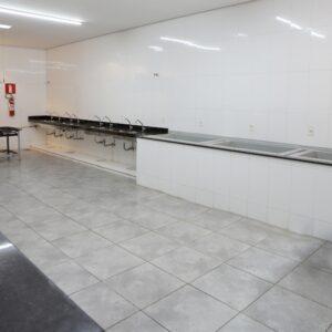COZINHA TOPAZIO 10-IMG_7360