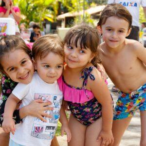 OUT-12-2019_Dia-da-Crianca-COPM-044_resized